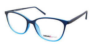 Vienna Design UN576 03 blue
