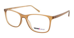 Vienna Design UN577 03 brown