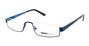 Vienna Design UN584 02 blue