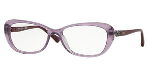 Vogue VO2909 2195 OPAL LIGHT VIOLET