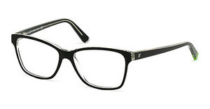 Web Eyewear WE5182 003