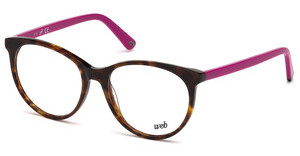 Web Eyewear WE5213 053