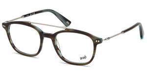 Web Eyewear WE5219 092
