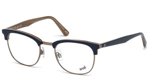 Web Eyewear WE5226 049