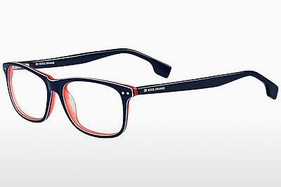 Gafas de diseño Boss Orange BO 0056 XCJ