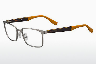 Gafas de diseño Boss Orange BO 0265 GZG - Grises