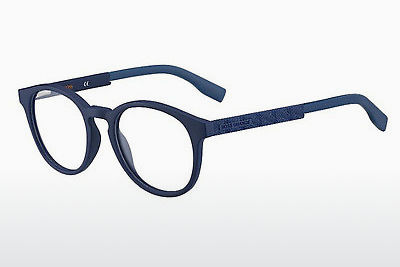 Gafas de diseño Boss Orange BO 0283 PJP - Azules