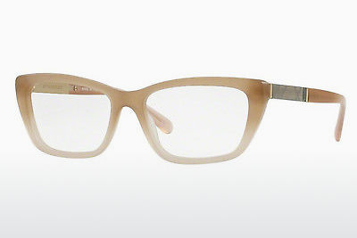 Gafas de diseño Burberry BE2236 3574 - Amarillas