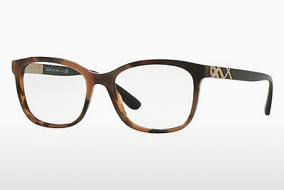 Gafas de diseño Burberry BE2242 3623 - Marrones, Havanna