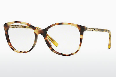 Gafas de diseño Burberry BE2245 3278 - Marrones, Havanna