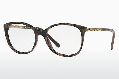 Gafas de diseño Burberry BE2245 3624 - Marrones, Havanna