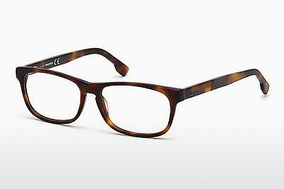 Gafas de diseño Diesel DL5197 053 - Havanna, Yellow, Blond, Brown