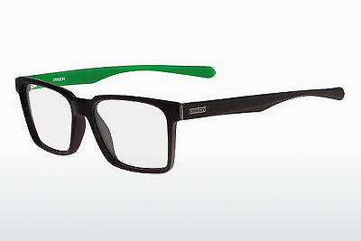 Gafas de diseño Dragon DR117 MARK 004