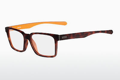 Gafas de diseño Dragon DR117 MARK 232