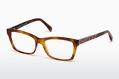 Gafas de diseño Emilio Pucci EP5033 053 - Havanna, Yellow, Blond, Brown