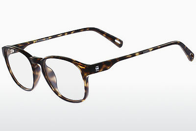 Gafas de diseño G-Star RAW GS2634 GSRD BURMANS 214 - Havanna