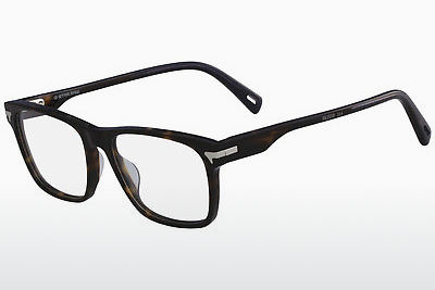 Gafas de diseño G-Star RAW GS2658 THIN LOX 214 - Havanna