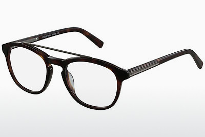 Gafas de diseño JB by Jerome Boateng Hamburg (JBF100 3) - Marrones, Havanna