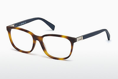 Gafas de diseño Just Cavalli JC0699 053 - Havanna, Yellow, Blond, Brown