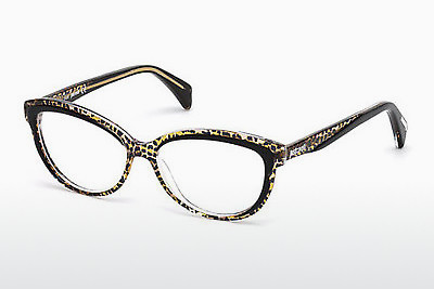 Gafas de diseño Just Cavalli JC0748 047 - Marrones, Bright