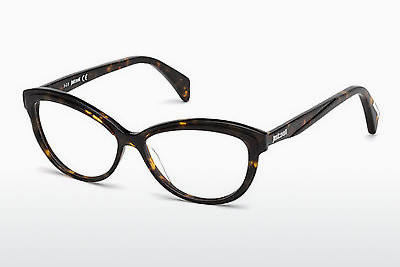 Gafas de diseño Just Cavalli JC0748 052 - Marrones, Havanna
