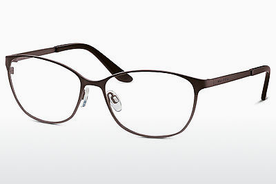 Gafas de diseño Marc O Polo MP 500018 60 - Marrones