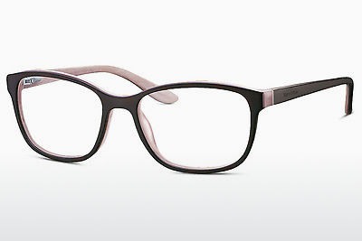 Gafas de diseño Marc O Polo MP 501009 60 - Marrones
