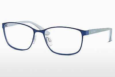 Gafas de diseño Marc O Polo MP 502055 70 - Azules