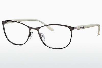 Gafas de diseño Marc O Polo MP 502082 60