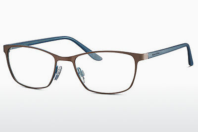 Gafas de diseño Marc O Polo MP 502086 60 - Marrones