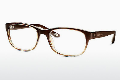 Gafas de diseño Marc O Polo MP 503030 60 - Marrones