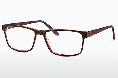 Gafas de diseño Marc O Polo MP 503060 60 - Marrones