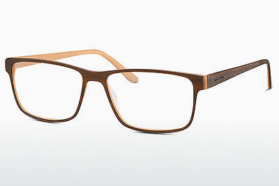 Gafas de diseño Marc O Polo MP 503060 66 - Marrones