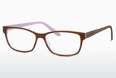 Gafas de diseño Marc O Polo MP 503061 60 - Marrones