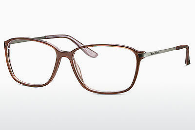 Gafas de diseño Marc O Polo MP 503064 60 - Marrones
