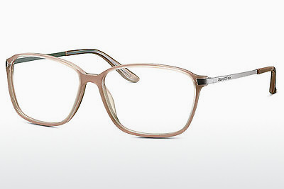 Gafas de diseño Marc O Polo MP 503064 66 - Marrones