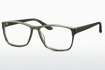 Gafas de diseño Marc O Polo MP 503071 40 - Verdes