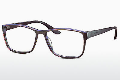 Gafas de diseño Marc O Polo MP 503071 60 - Marrones