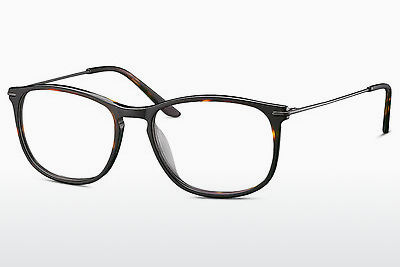 Gafas de diseño Marc O Polo MP 503073 61 - Marrones