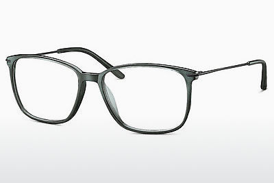 Gafas de diseño Marc O Polo MP 503074 30 - Grises