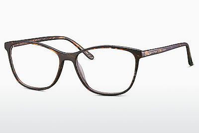 Gafas de diseño Marc O Polo MP 503077 60 - Marrones