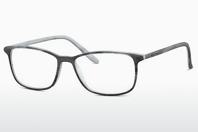 Gafas de diseño Marc O Polo MP 503080 30 - Grises