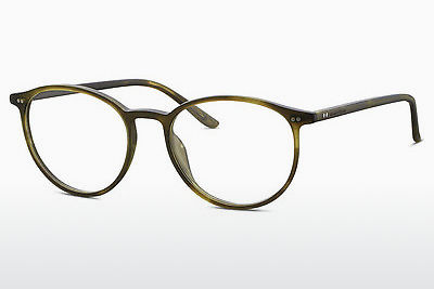 Gafas de diseño Marc O Polo MP 503084 40 - Verdes