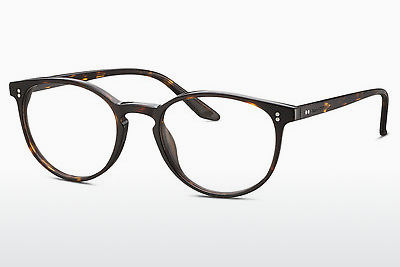 Gafas de diseño Marc O Polo MP 503090 61 - Marrones