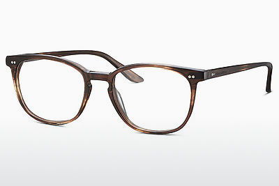 Gafas de diseño Marc O Polo MP 503091 60 - Marrones