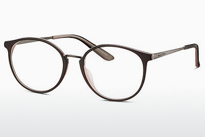 Gafas de diseño Marc O Polo MP 503092 60 - Marrones