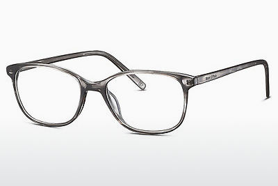 Gafas de diseño Marc O Polo MP 503095 30