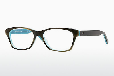 Gafas de diseño Paul Smith PS-423 (PM8056 1345) - Verdes, Marrones, Havanna