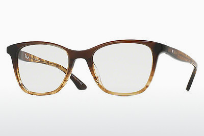 Gafas de diseño Paul Smith NEAVE (PM8208 1392) - Marrones