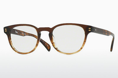 Gafas de diseño Paul Smith KENDON (PM8210 1392) - Marrones, Havanna